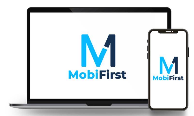 Mobi First