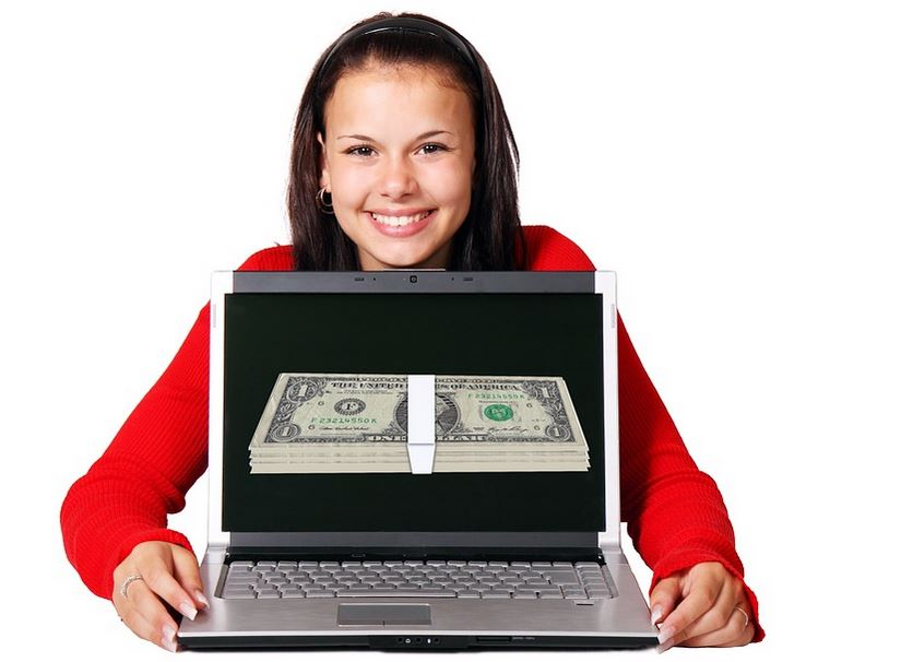 Highest Paying Affiliate Programs.