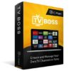 TV Boss: A New Effective Way To Drive Targeted Traffic To Your Online Business
