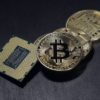 Why Bitcoins and Other Cryptocurrencies Are Preferred by Criminals