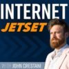John Crestani's Internet Jetset Review– Is It the Key to Success in Affiliate Marketing?