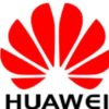 The Us Is Considering a Two Week Extension for Huawei
