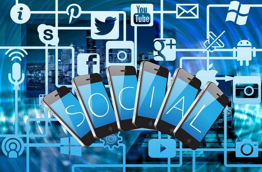 Social Media Errors