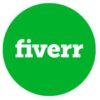 Fiverr Review:  Should You Use This Marketplace for Freelance Services