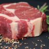 Totally Abstaining from Red Meats May Not Be Good for Your Health