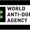 Wada Keeps Cannabidiol of the Banned Substances and Methods List for a 3rd Year