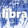 The EU Takes a Hard Line Against Facebook's Libra
