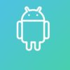 The State's Antitrust Investigation of Google Could Be Extended to Android