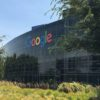 Google CEO Promoted to Alphabet Chief as Co-Founders Take a Step Back