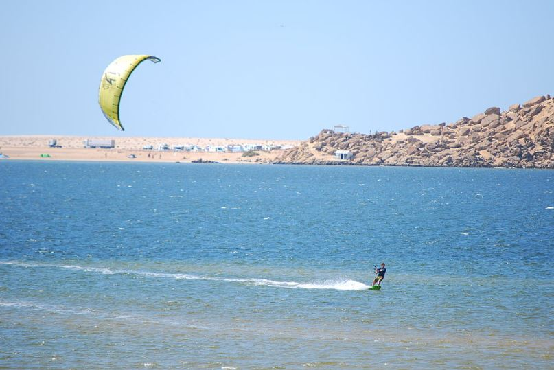 Dakhla: Could It Be a Great Place to Secure Maximum Gains on Your Investments?