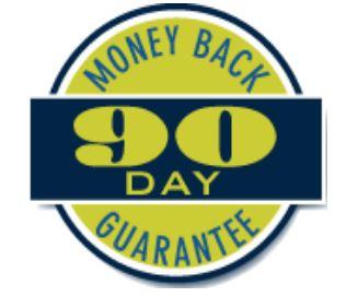 Somatropinne Money Back Guarantee