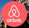 Airbnb Review: How to Make Money by Renting Your Home