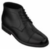 Tall Men Shoes Affiliate Program Review: Earn Passive Income Promoting Elevator Shoes