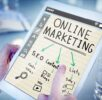 The 7 Phases of Successful Internet Marketing